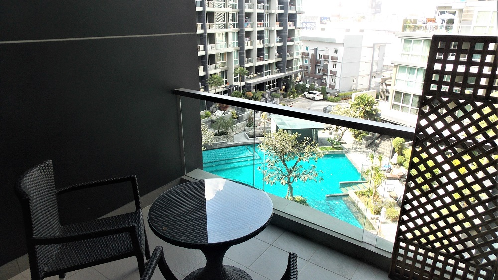Condo For Sale/Rent PFC11278