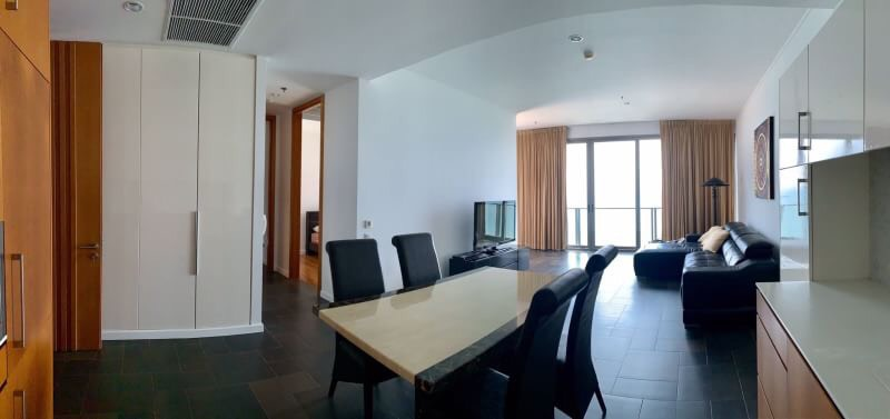 Condo For Rent PFC11390
