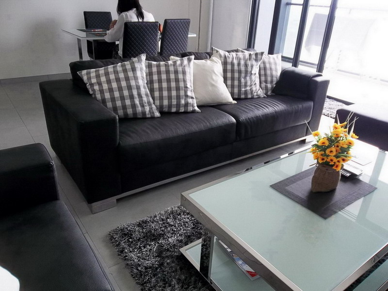 Condo For Rent PFC11392