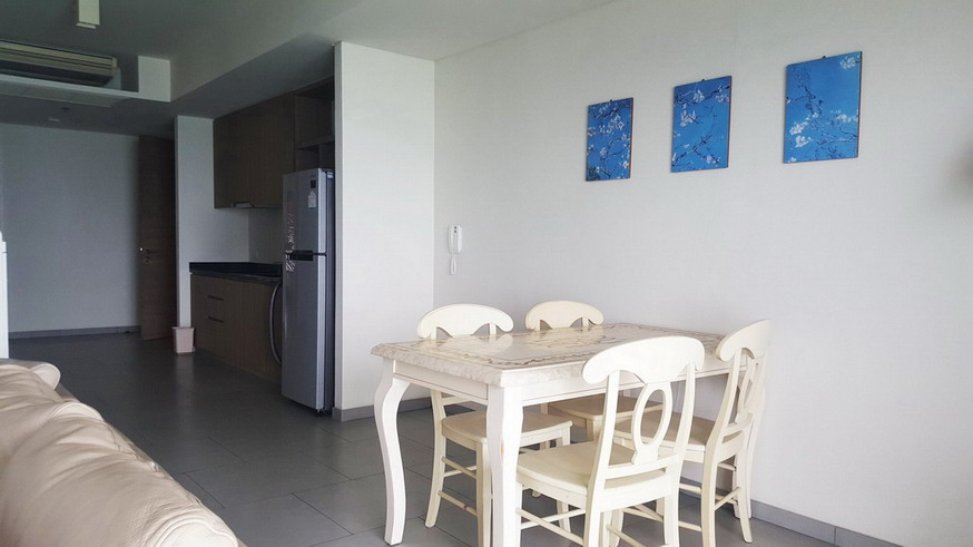 Condo For Rent PFC11397
