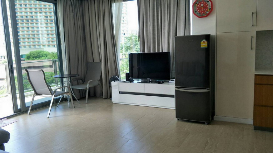 Condo For Rent PFC11401