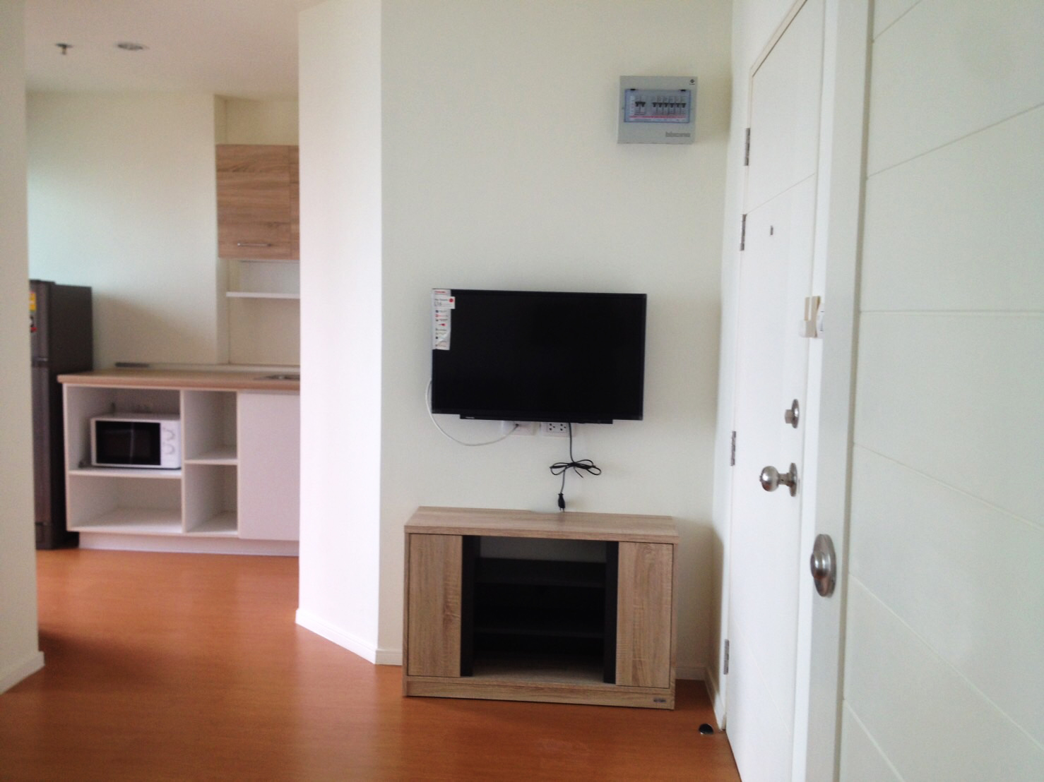 Condo For Rent PFC11443