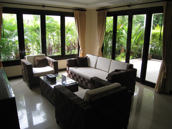 House For Rent PFH10092