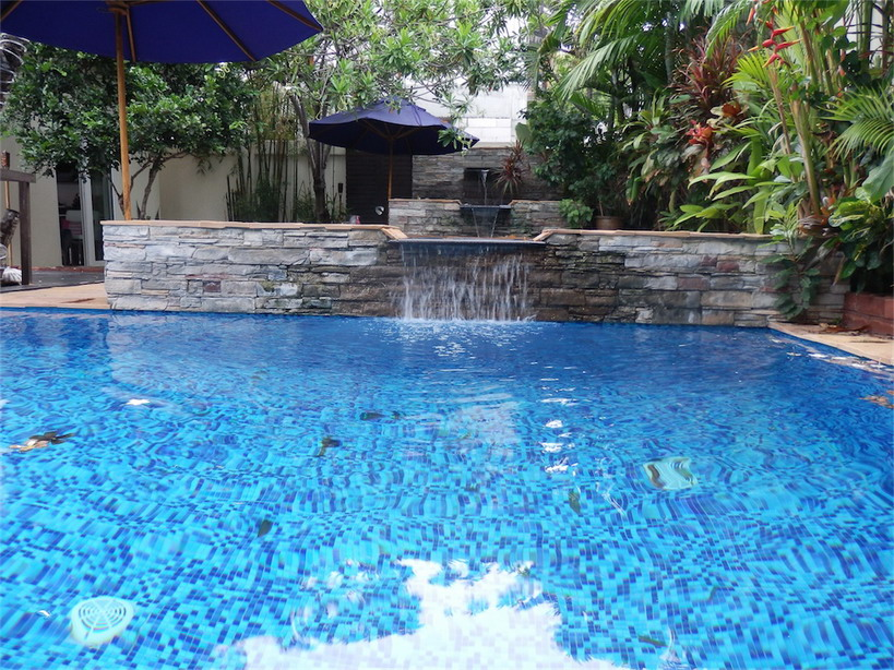 Most visit of pattaya property for Sale or Rent in Thailand