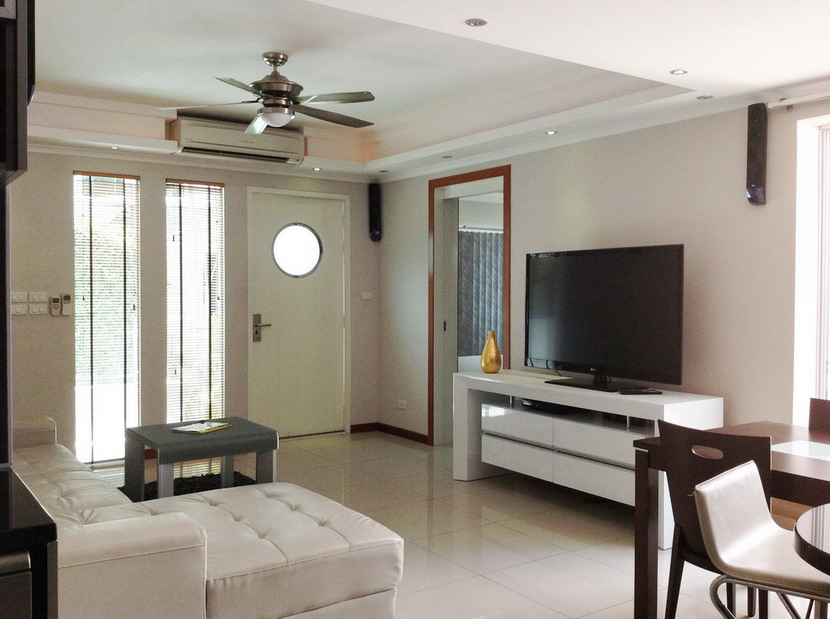 House For Rent PFH10894