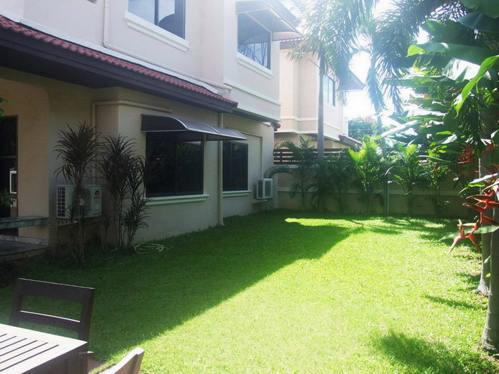 Big house for Rent in East Pattaya