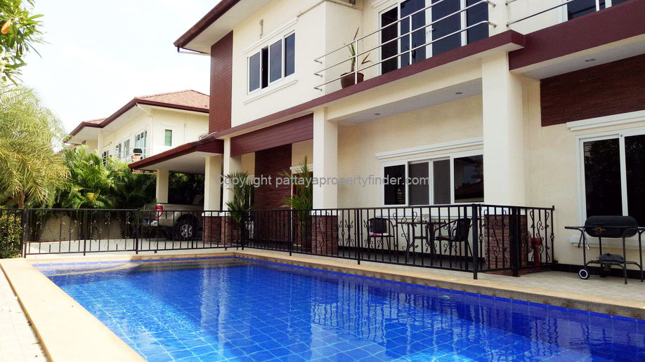 Property Houses for sale