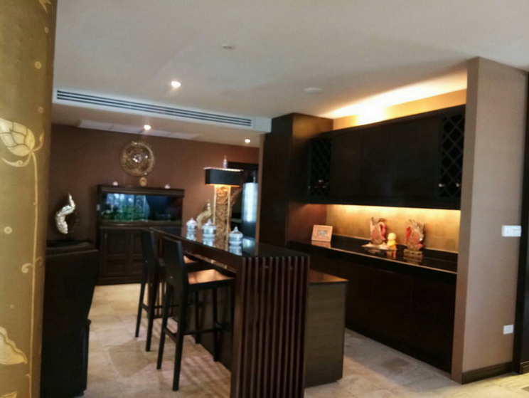 Nice House For Sale in East Pattaya