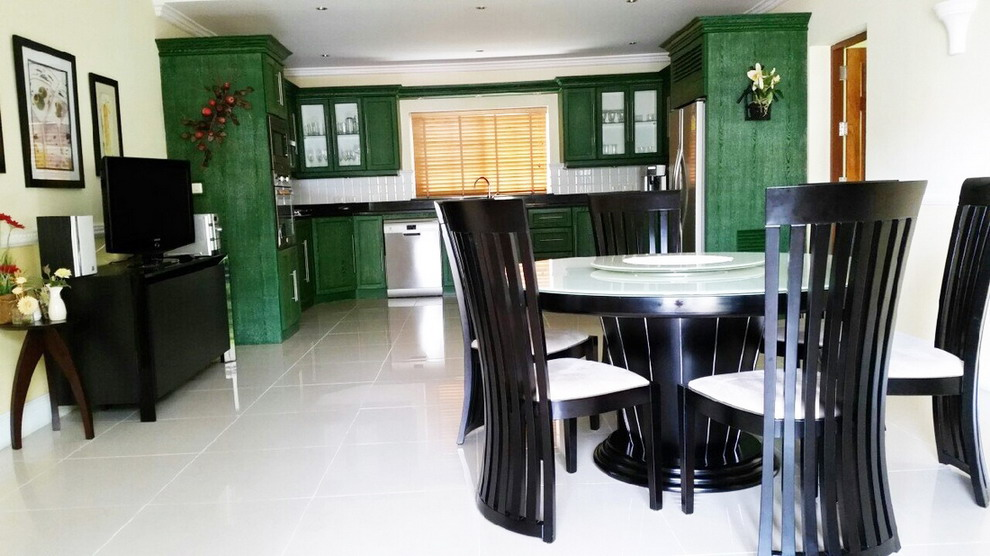 Luxurious House for Sale and Rent in East Pattaya Mabprachan Lake