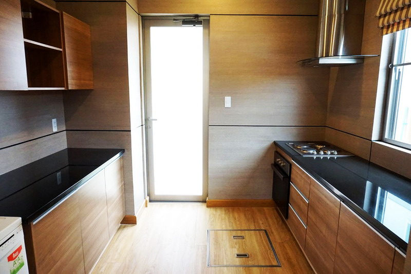 House For Sale/Rent PFH11481