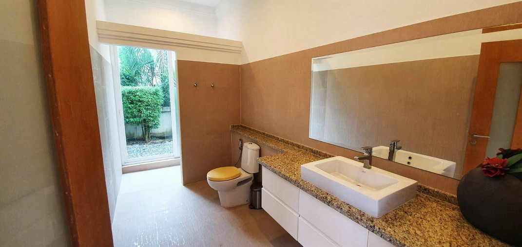 House For Sale/Rent PFH11487